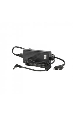 AC-12V-4A-TYPEC - 12 volt 4 amp AC Adapter for Europe