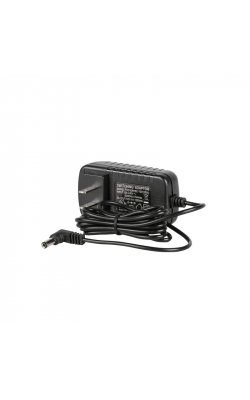 AC-12V-2A-TYPEJP - 12 volt 2 amp AC Adapter for Japan