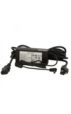 AC-12V-3.3AMP - AC Adapter for ID/IB508 Lights