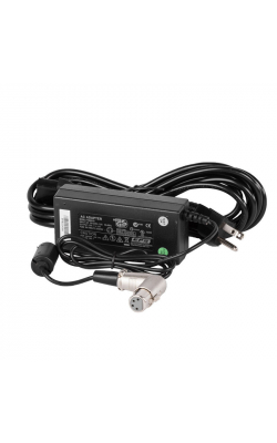 AC-15V-4A - 60W AC Adapter for LB5/LW5, RB5/RW5 Lights