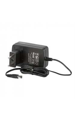 AC-12V-1.5A-TYPEC - 12 volt 1.5 amp AC/DC Adapter for Europe