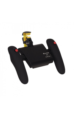 MD2-REMOTE - Motion Controller for MD2 Gimbal (Wenpod)
