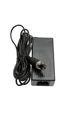 AC-19V-3.4A-OYB15 - 19Volt 3.4 Amp AC/DC Adapter for OYB15 LED Light