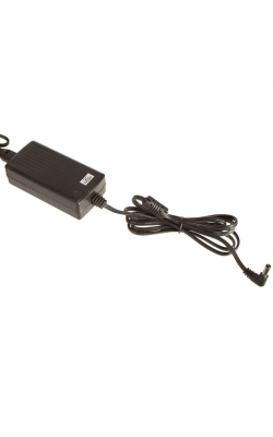 AC-12V-4A-TYPEG - In-Line AC Adapter Type G