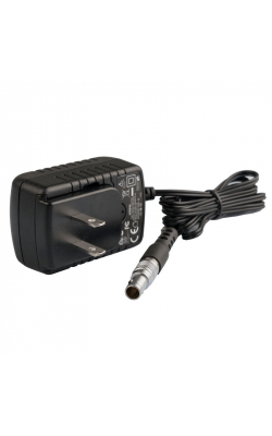AC-12V-2A-4LM - 12V 2A AC Adapter w/ 4 Pin Connector