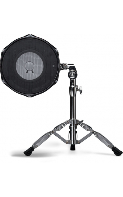 KICK - Sub-Frequency Kick Drum Microphone