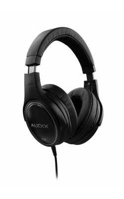 A150 - Studio Reference Headphones