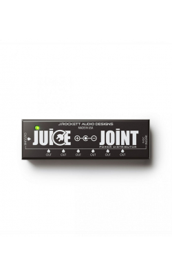 JUICE JOINT POWER DI - Power Distributor