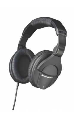 HD 280 PRO - Over Ear Headphones