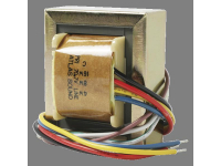 HT167 - High-Quality Transformer 16W (70.7V)