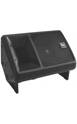 "SX300E - 300W Composite 12"" Two-Way Loudspeaker"