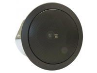 "CONTROL 24CT MICRO - 4.5"" Micro Ceiling Speaker with Transformer"