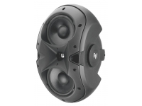 "EVID 6.2 - EVID Twin 6"" Surface-Mount Speaker System"