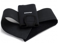 WA620 - Neoprene Bodypack Arm Pouch for ULX1, SLX1, LX1, S