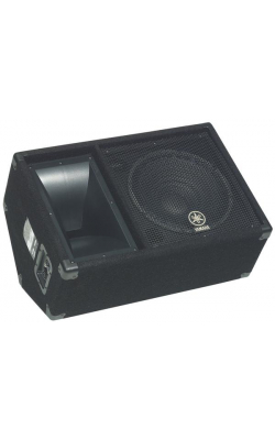 "SM12V - Club V Series 12"" Floor Monitor (Carpeted)"