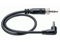 CL 1-N - Line output cable for EK100G3 with 1/8 in. miniplu