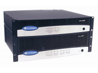 CTS4200A - CTs Series Professional 4-Channel Install Amplifier