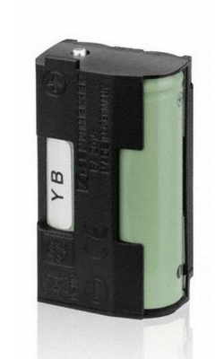 BA 2015 - Accupack rechargeable battery unit for SK G2/G3 an