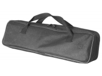 DSB6500 - 2 Pocket Drum Stick Bag