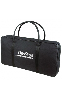KSB-6500 - Keyboard Stand Bag