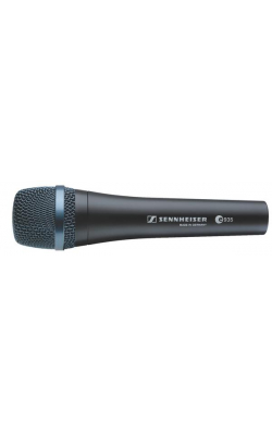 E 935 - evolution 900 Series Cardioid Stage Mic