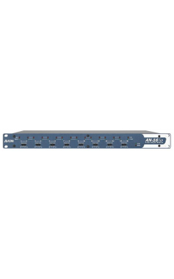 AN-16/O V.4 - Pro16 Series 16 Channel Output Module