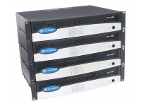 CTS2000 - CTs Series Professional 2kW Install Amplifier