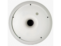 CONTROL 19CST - Control Contractor Series In-Ceiling Subwoofer with Transformer