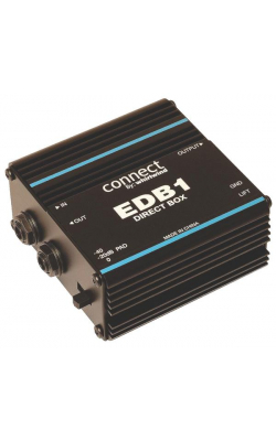 EDB1 - Connect Series Direct Box