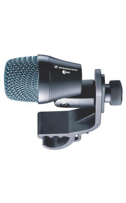 E 904 - evolution 900 Series Drum Mic