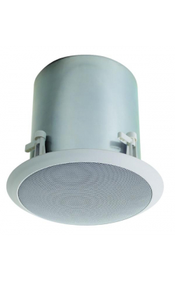 HFCS1 - High Fidelity Coaxial Ceiling Speaker