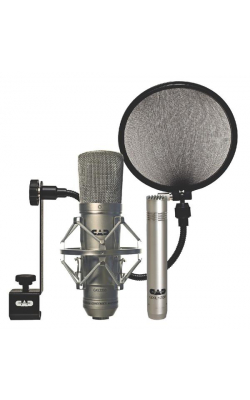 GXL2200SP - GXL Studio Pack (GXL2200 and GXL1200)