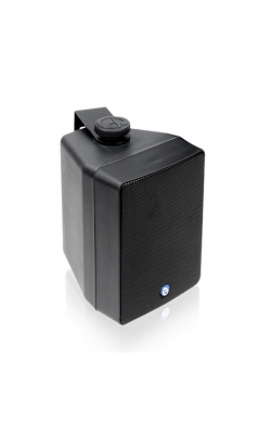 "SM42T-B - 4"" Weather Resistant Multi-Purpose Speaker"