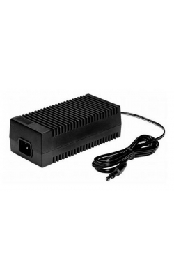 NT 20-1-120 - AC power supply for EM1046-DI, SI30 or SZI30