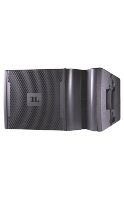 "VRX932LA-1 - 12"" Two-Way Line Array Loudspeaker System"