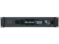 IP-SIX - IP Series 800W Commercial Amplifier