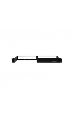 RK55 - RK55 Rackmount (Holds up to two CR77 Receivers)