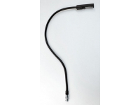 "18G-LED - 18"" LED Gooseneck with BNC Connector"