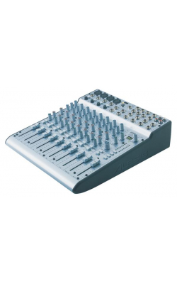 MULTIMIX 12USB - 12 Channel USB Mixer