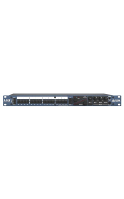 A-16R - Pro16 Series Rackmount Personal Mixer