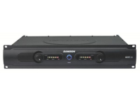 Servo 300 - Servo Series 300W Power Amplifier