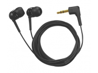 IE 4 - High Performance Ear Buds for Monitor System Receivers