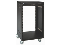 SRK21 - 21 Space Universal Rack Stand