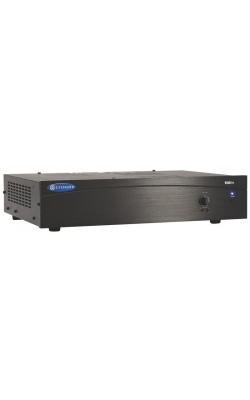 180A - Commercial Audio Series 80W Single-Zone Amplifier