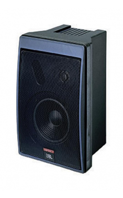 CONTROL 5 - Compact Control Monitor Loudspeaker System