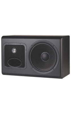 LSR6312SP - LSR6300 Series Active Subwoofer with RMC