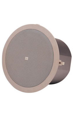 "CONTROL 24C - Control Contractor 4"" Coaxial Ceiling Speaker"