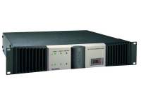 M300 - M-Class 600W Dual Channel Amplifier