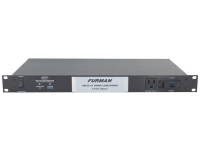 P-8 PRO C - 20A Series II Power Conditioner