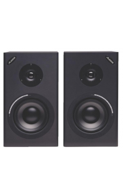 MONITOR ONE MKII (PA - Passive Critical Reference Monitors (Pair)